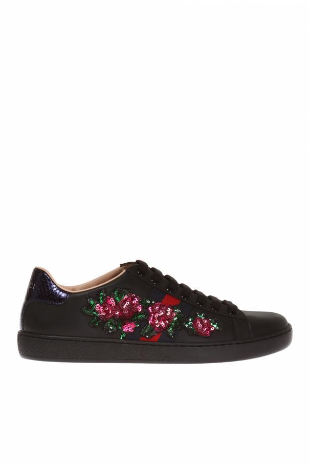 96f19918352 Ace  sneakers Gucci - Vitkac shop online