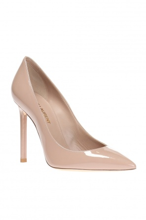 'anja' pumps od Saint Laurent