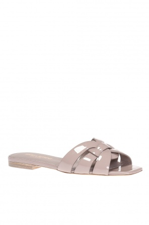 'nu pieds' sandals od Saint Laurent