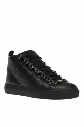 High-top sneakers od Balenciaga