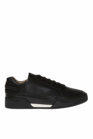 Lace-up sneakers od Stella McCartney