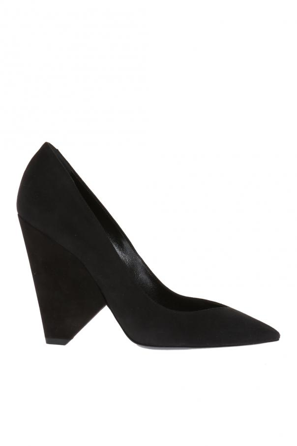 'niki' pumps od Saint Laurent