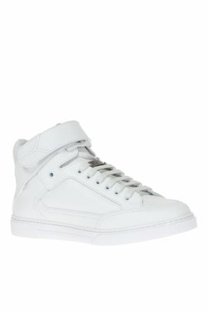 'joe' sneakers od Saint Laurent