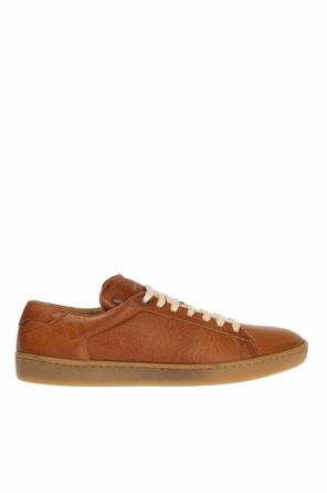 'signature court classic' sneakers od Saint Laurent
