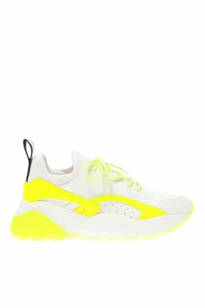'eclypse' sneakers od Stella McCartney