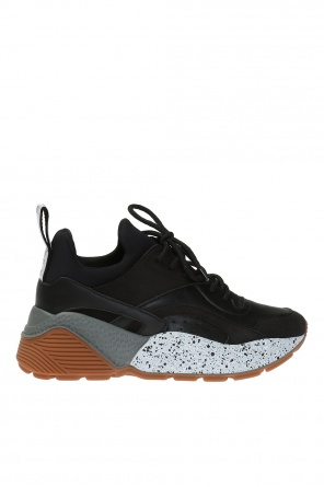 Eclypse' sports shoes od Stella McCartney