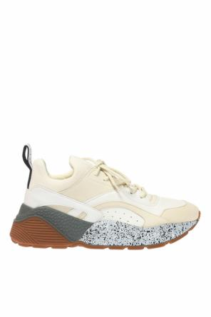 Branded sneakers od Stella McCartney