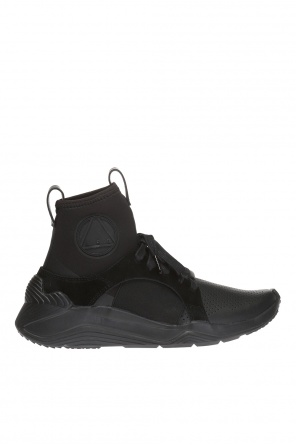 Sneakers with sock liner od McQ Alexander McQueen