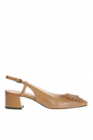 Pumps od Bottega Veneta