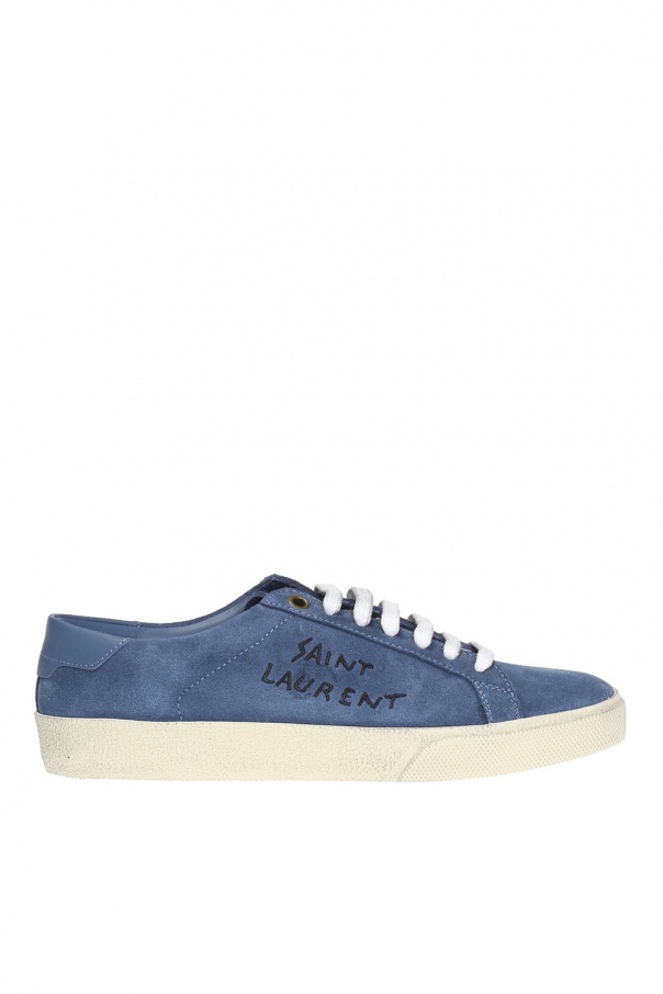 6b7b14e72853e Court Classic SL 06  sneakers Saint Laurent - Vitkac shop online