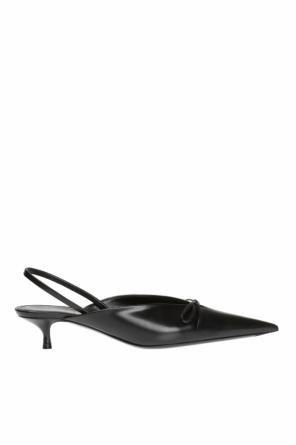 Pointed toe pumps od Balenciaga