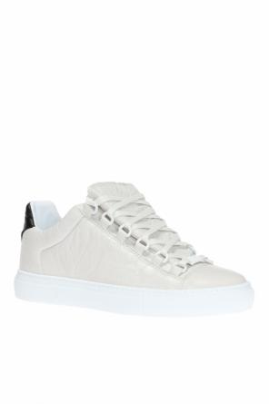 Lace-up sneakers od Balenciaga