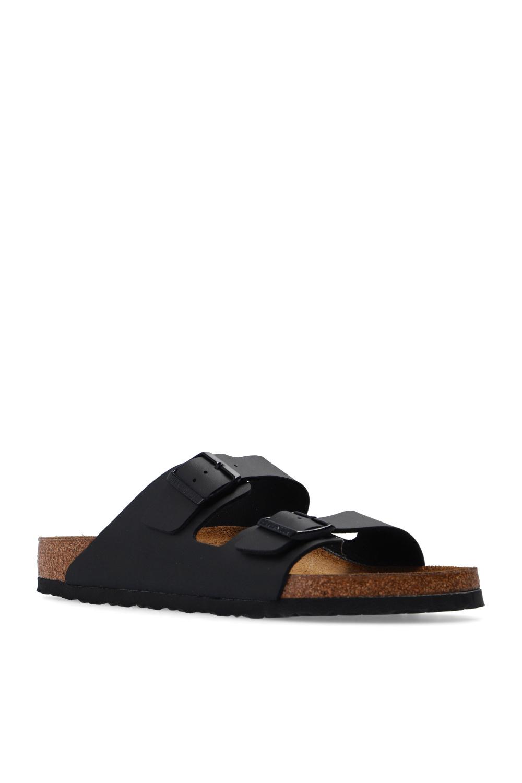 Birkenstock Arizona BS拖鞋