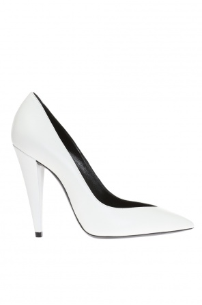 'era' pumps od Saint Laurent