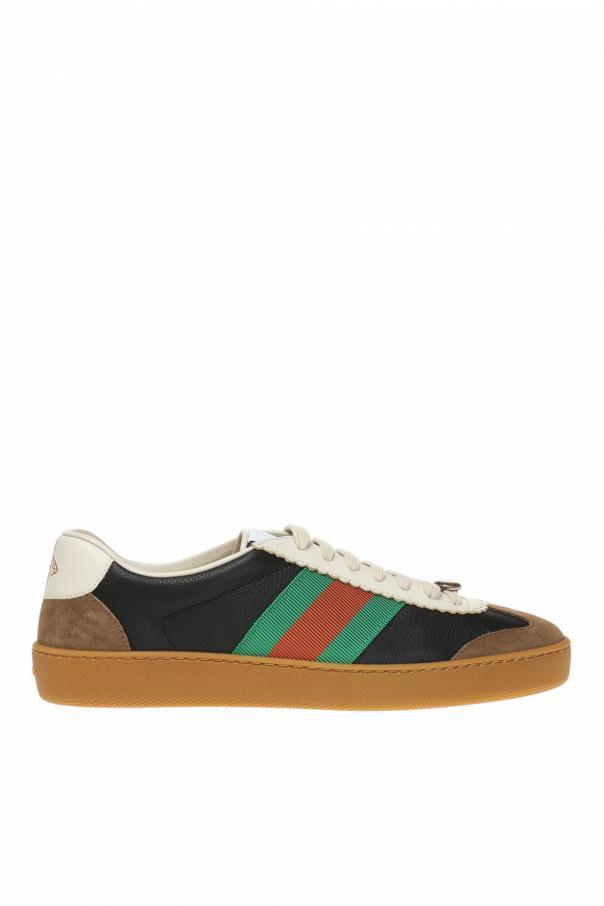 71950c8d8a0 Web  sneakers Gucci - Vitkac shop online