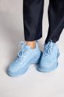 Balenciaga 'Triple S' sneakers