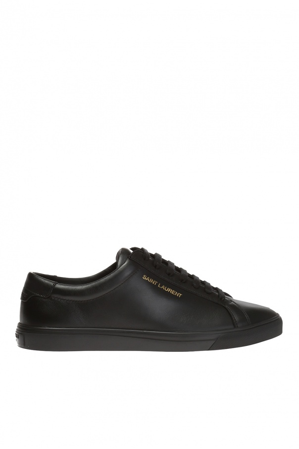 Saint Laurent 'Andy' sneakers