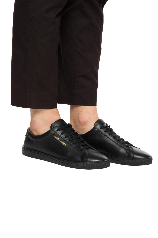 Saint Laurent 'Andy' sneakers