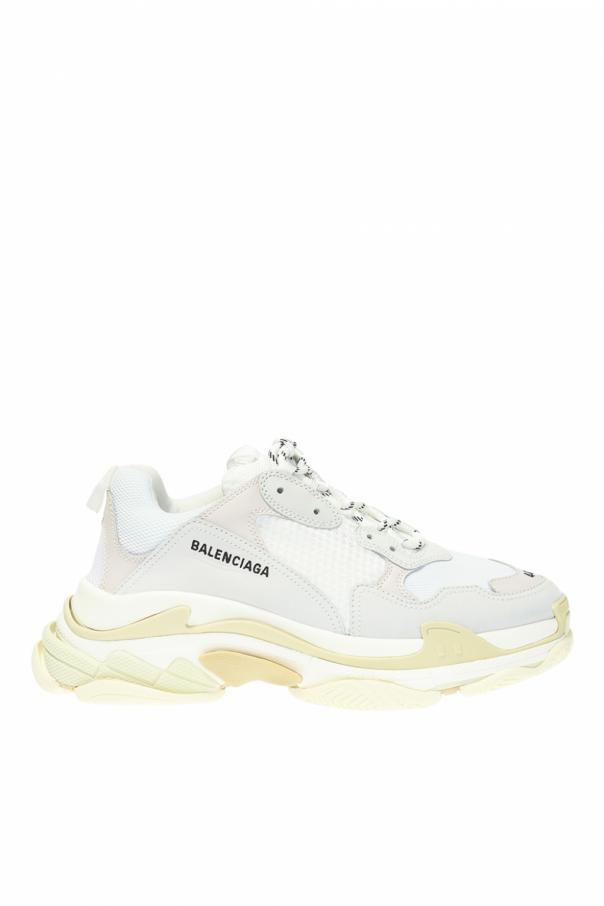 0d6c81cb7d19 Triple S  sneakers Balenciaga - Vitkac shop online