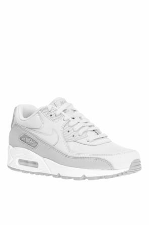 'air max 90 essential' sneakers od Nike