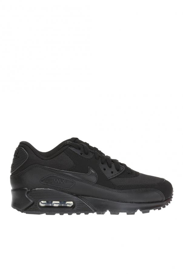 Air Max 90 Essential  sneakers Nike - Vitkac shop online a6f1cb4ef