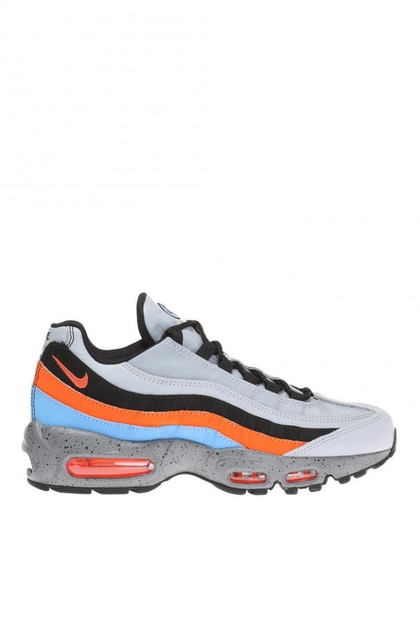 competitive price 00959 81987  air max 95 prm  sneakers od Nike.