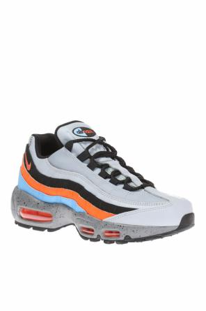 'air max 95 prm' sneakers od Nike