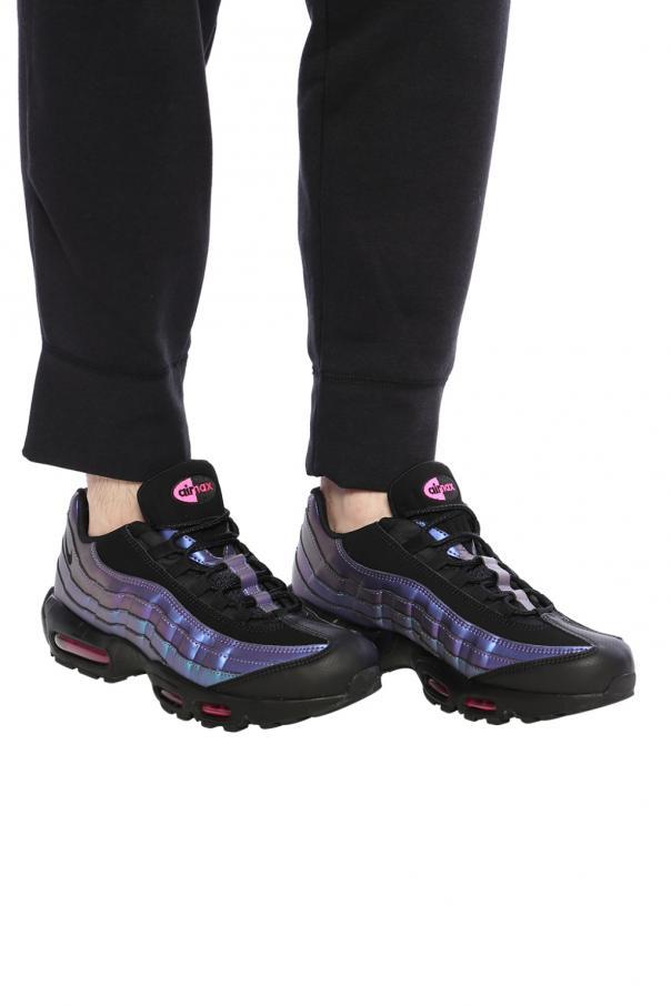 cheap for discount da0b9 e8781  air max 95 premium  sneakers od Nike.