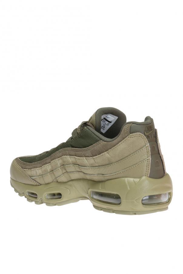 pretty nice 38556 47ae9 Air Max 95 Premium' sneakers Nike - Vitkac shop online