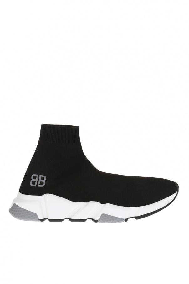 Sneakers with sock Balenciaga - Vitkac shop online 995fd92e8c5