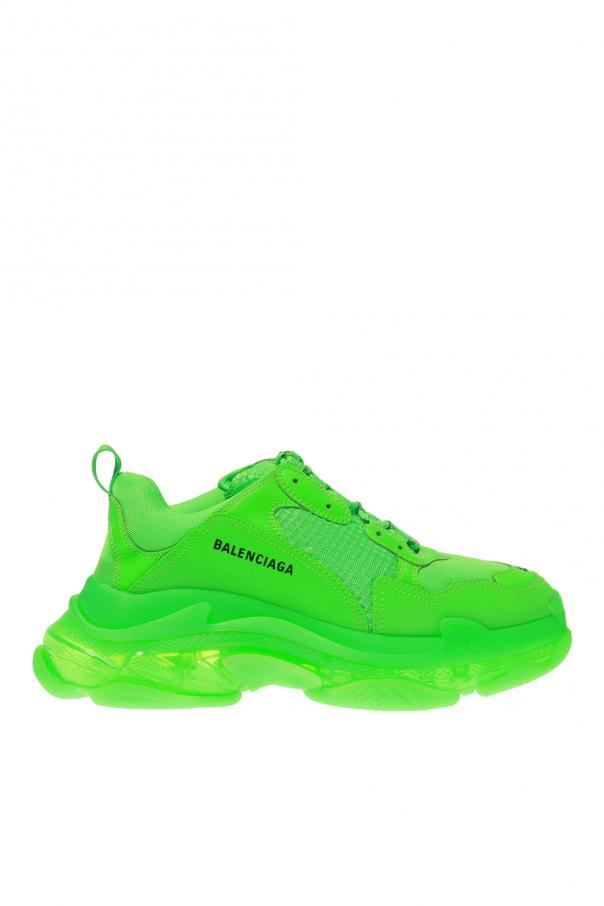 41e988813 Triple S  sneakers Balenciaga - Vitkac shop online