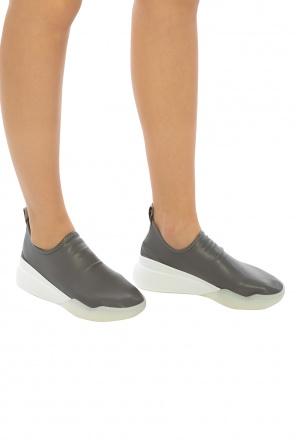 fec6131f29e3 Platform sneakers od Stella McCartney ...