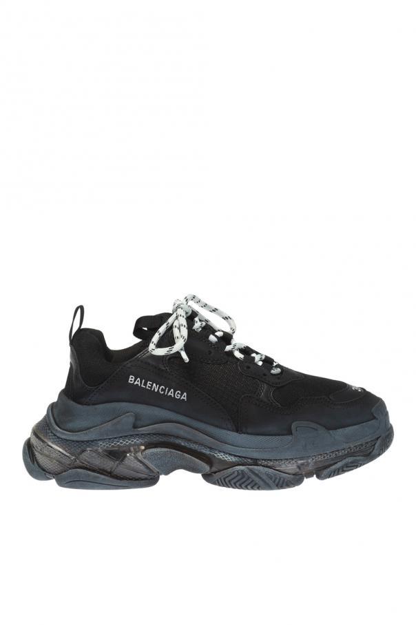 08b9eccc4bdce Triple S  sneakers Balenciaga - Vitkac shop online