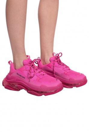 'triple s' sneakers od Balenciaga