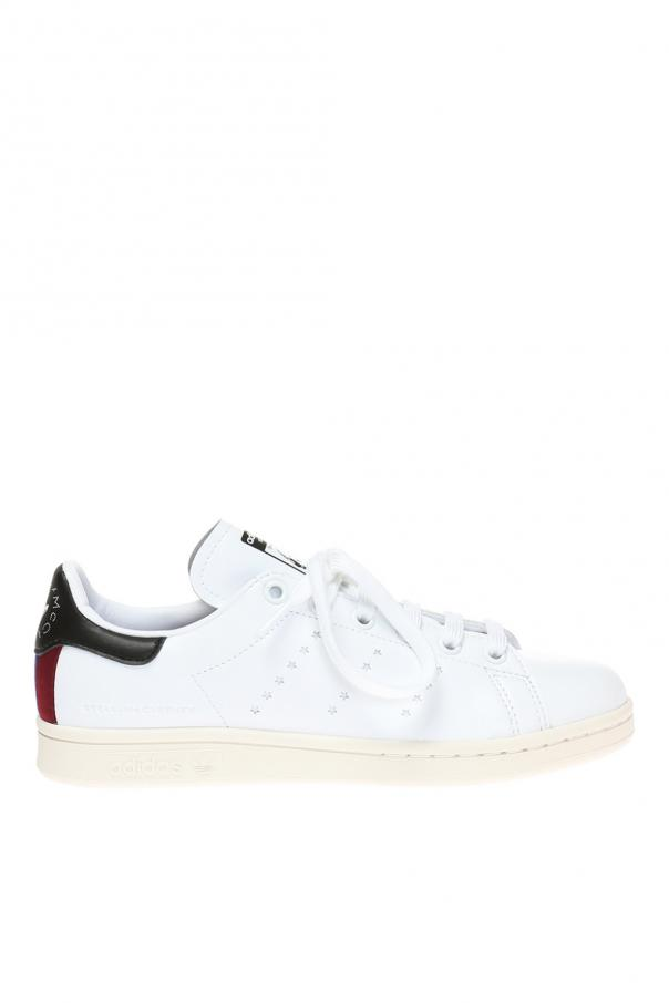 timeless design 0b411 89ef7 Stella mccartney x adidas originals od Stella McCartney