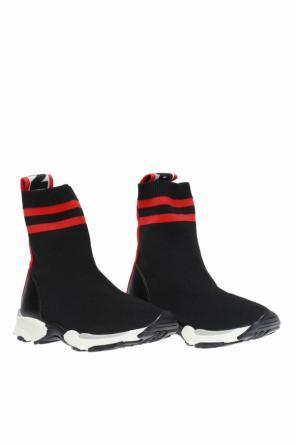 0c132190 Buty dla dzieci, luksusowe obuwie dziecięce - sklep Vitkac