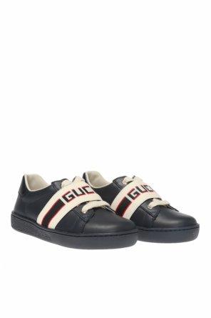 f658b585 Buty dla dzieci, luksusowe obuwie dziecięce - sklep Vitkac