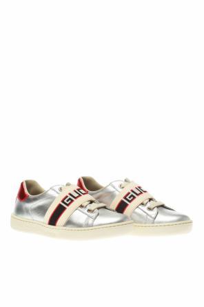 c832c9161e4ff Buty dla dzieci, luksusowe obuwie dziecięce - sklep Vitkac