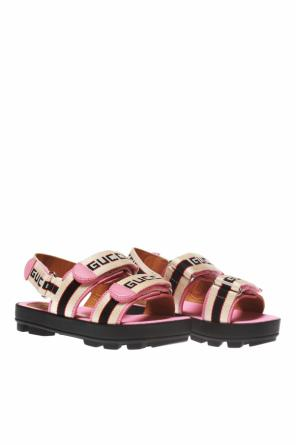 0104c06b2e9 Gucci Kids - Vitkac shop online