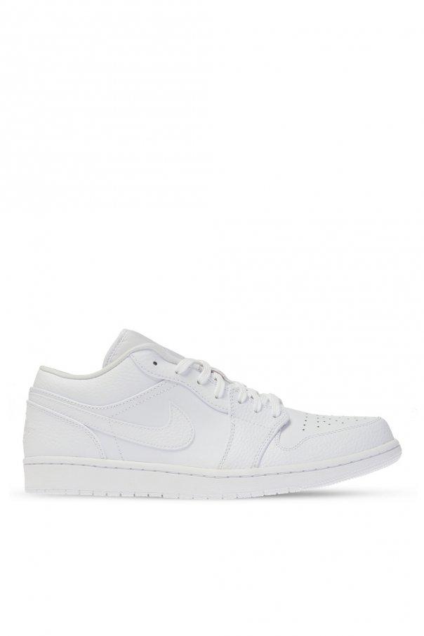 Nike 'Jordan 1 Low' sneakers