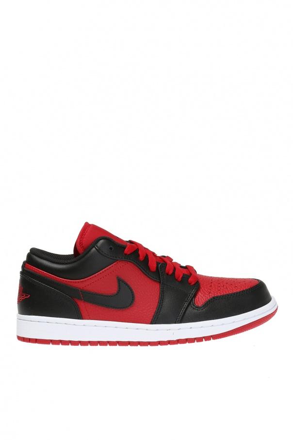 edb797b51a6b5e Air Jordan 1  sneakers Nike - Vitkac shop online