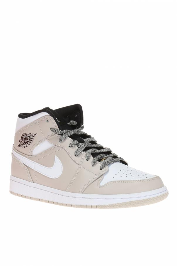 64b22ac2d52889 Air Jordan 1 MID  high-top sneakers Nike - Vitkac shop online