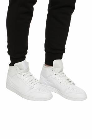 9419d4da7b Women's high tops trainers, designer sneakers – Vitkac shop online