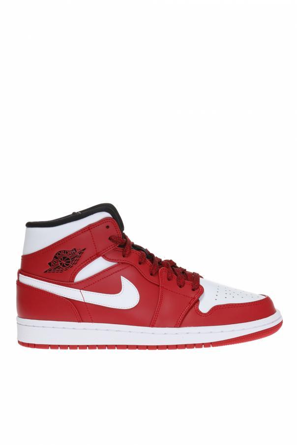 sports shoes 77fc9 43d38  air jordan 1 mid  sneakers od Nike.