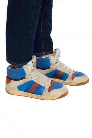 dc59b876079  screener  high-top sneakers od Gucci   ...