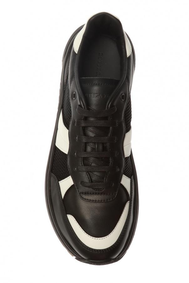 'speedster' sneakers od Bottega Veneta
