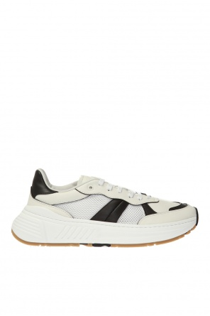 'speedster' sneakers od Bottega Veneta