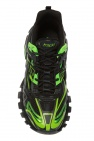 'track.2' sneakers od Balenciaga