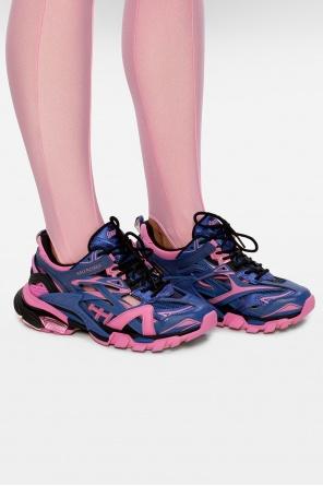 Track.2运动鞋 od Balenciaga