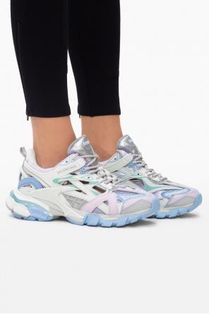 'track' sneakers od Balenciaga